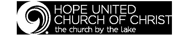 Hope United Cochrane